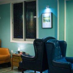 Отель Xiamen Fangao Xingkong Art Gallery Китай, Сямынь - отзывы, цены и фото номеров - забронировать отель Xiamen Fangao Xingkong Art Gallery онлайн гостиничный бар