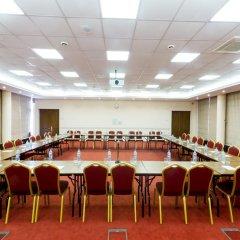 Гостиница Аструс - Центральный Дом Туриста, Москва фото 8
