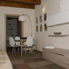 Отель A Casa di Vale Сиракуза комната для гостей фото 2