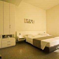 Отель Atlantis City Hotel Греция, Родос - 1 отзыв об отеле, цены и фото номеров - забронировать отель Atlantis City Hotel онлайн детские мероприятия