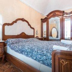 Отель La Mole Апартаменты с различными типами кроватей фото 10