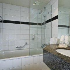 Thon Hotel Ski 3* Стандартный номер с различными типами кроватей фото 4