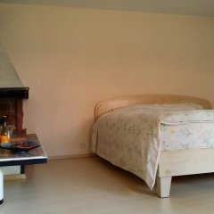 Отель Appartamento Латвия, Рига - отзывы, цены и фото номеров - забронировать отель Appartamento онлайн комната для гостей фото 2