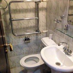 Hotel Dombay 3* Стандартный номер с 2 отдельными кроватями