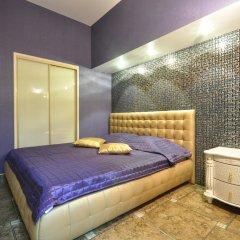 Апартаменты Греческие Апартаменты Люкс с различными типами кроватей фото 9
