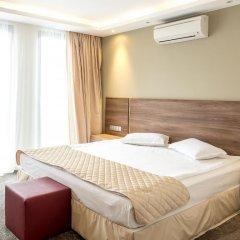 Calipso Hotel комната для гостей фото 2