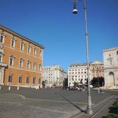 Отель La Suite di Domus Laurae Италия, Рим - отзывы, цены и фото номеров - забронировать отель La Suite di Domus Laurae онлайн фото 5