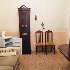 Hotel Foton 3* Люкс с различными типами кроватей фото 8