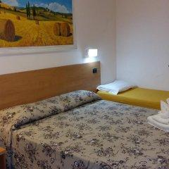 Отель Friendship Place 3* Стандартный номер с различными типами кроватей фото 13