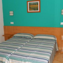 Отель Alta Galdana Playa детские мероприятия