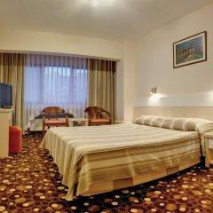 Yumukoglu Турция, Измир - отзывы, цены и фото номеров - забронировать отель Yumukoglu онлайн комната для гостей