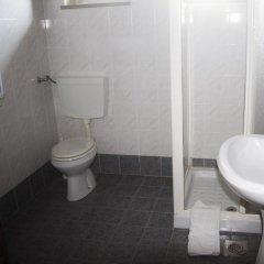 Отель Farm stay Domačija Butul ванная