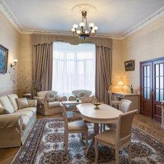 Гостиница Пекин 4* Посольский люкс с разными типами кроватей фото 4