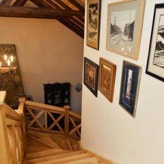 Отель Villa Jrhogher Dilijan комната для гостей фото 5