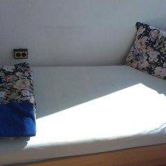 Отель Gabrovo Rooms Болгария, Боженци - отзывы, цены и фото номеров - забронировать отель Gabrovo Rooms онлайн комната для гостей фото 4