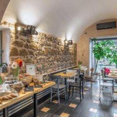 Отель Al Casaletto Hotel Италия, Рим - отзывы, цены и фото номеров - забронировать отель Al Casaletto Hotel онлайн питание