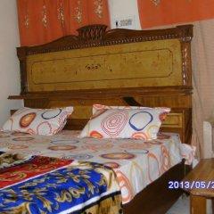 Hotel Grace Agra детские мероприятия фото 2