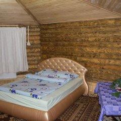 Гостиница Vityaz Украина, Сумы - отзывы, цены и фото номеров - забронировать гостиницу Vityaz онлайн сауна