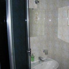 Мини-Отель Уют Стандартный номер с различными типами кроватей фото 35