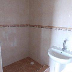 Гостиница Granat Guest House Стандартный номер с двуспальной кроватью фото 6