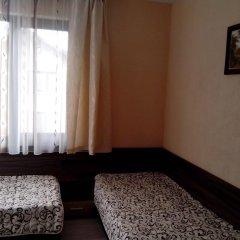 Отель Advel Guest House 2* Стандартный номер фото 2