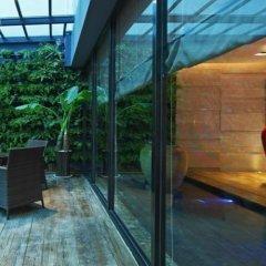 Отель Xiamen Jinglong Hotel Китай, Сямынь - отзывы, цены и фото номеров - забронировать отель Xiamen Jinglong Hotel онлайн бассейн
