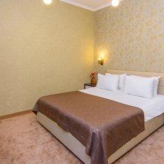 Отель King David 3* Стандартный номер с двуспальной кроватью фото 16