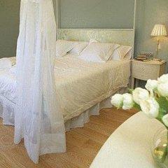 Hotel Sa Calma 4* Номер Делюкс с различными типами кроватей фото 12