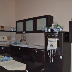 Отель Casa di Alfeo Италия, Сиракуза - отзывы, цены и фото номеров - забронировать отель Casa di Alfeo онлайн питание