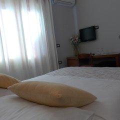 Hotel Oasis 3* Стандартный номер с двуспальной кроватью фото 3