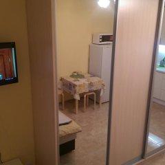 Апартаменты Lesnaya Apartment Студия фото 27