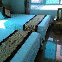 Sao Hai Tien Hotel 3* Стандартный номер с 2 отдельными кроватями фото 2