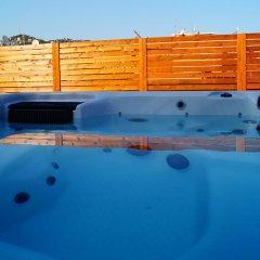Отель Norai Испания, Льорет-де-Мар - 1 отзыв об отеле, цены и фото номеров - забронировать отель Norai онлайн бассейн фото 2