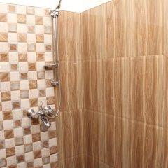 Отель Shanith Guesthouse 2* Номер категории Эконом с различными типами кроватей фото 10