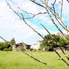 Отель Apartamentos Turísticos Finca Las Nieves фото 12