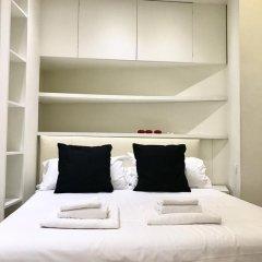 Отель Fori Imperiali Home Апартаменты фото 11