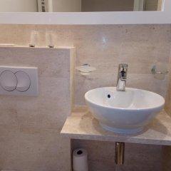 Best Western Hotel Alcyon ванная