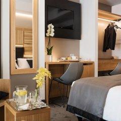 Trevi Collection Hotel 4* Номер Делюкс с различными типами кроватей фото 3