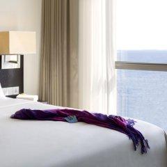 Hotel Jen Maldives Malé by Shangri-La 4* Номер Делюкс с различными типами кроватей фото 4