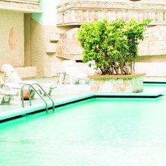 Отель Mision Merida Panamericana фото 6