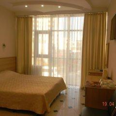Мини-Гостиница Сокол Стандартный номер с 2 отдельными кроватями фото 31