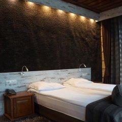 Отель Old House Glavatarski Han Болгария, Ардино - отзывы, цены и фото номеров - забронировать отель Old House Glavatarski Han онлайн комната для гостей фото 5