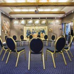 Collector's Victory Hotel Стокгольм помещение для мероприятий