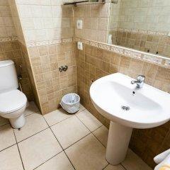 Отель Apartamentos Tramuntana ванная фото 2