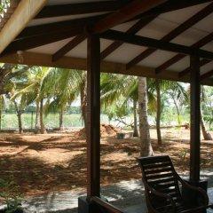 Отель Goyagala Lake Resort фото 5
