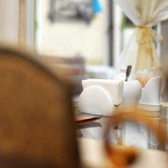 Гостиница Старый Краков Украина, Львов - 5 отзывов об отеле, цены и фото номеров - забронировать гостиницу Старый Краков онлайн помещение для мероприятий фото 2