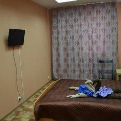 Гостиница Jam Hotel в Иркутске отзывы, цены и фото номеров - забронировать гостиницу Jam Hotel онлайн Иркутск спа