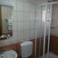 Garni Hotel Fineso 3* Стандартный номер с различными типами кроватей