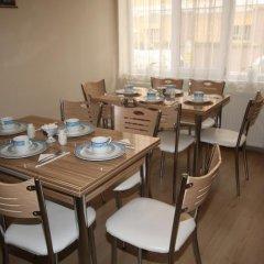 Sari Pansiyon Турция, Эдирне - отзывы, цены и фото номеров - забронировать отель Sari Pansiyon онлайн питание фото 2