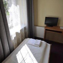 Отель Pokoje Goscinne Isabel удобства в номере фото 2